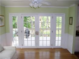 back to good prehung interior french doors