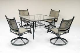 Beware of Patio Furniture from The Home Depot Kmart Sam s Club