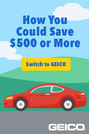 Geico Motorcycle Insurance Quote Impressive Geico Car And Motorcycle Insurance Quote Fresh 48 Best Living Longer