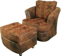vintage barrel chairs swivel barrel chairs stark wood unfinished furniture stark swivel barrel chair and chair vintage barrel chairs
