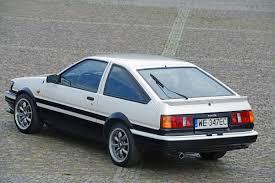 Fotos 1985 Toyota Celica Gt S Coupe Picture Exterior - illinois-liver