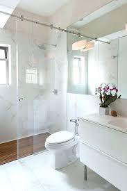 aqua glass shower doors aqua glass shower door aqua glass shower door with contemporary bathroom and aqua glass shower doors