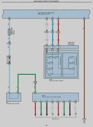 great of parrot mki9100 wiring diagram ck3200 ck3100 wiring parrot mki9100 installation guide beautiful of parrot mki9100 wiring diagram unika install in a 2013 toyota 4runner