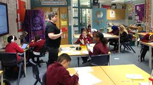 BBC Radio 4 - Sunday, The Future of religious education, Sunday Programme  Special
