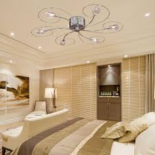 dining room chandelier ceiling fan chandelier ceiling fans bedroom home ideas collection