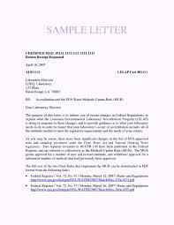 Certified Letters Fishingstudio Com