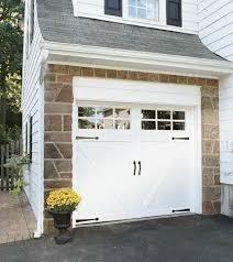 small garage doororiginal design of colonial garage doors from 1950  Buscar con