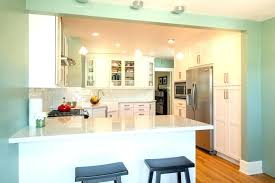 Kitchen Remodel Costs Affordable Ideas Redesign On A Budget