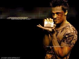 fight club i am jack s broken heart fight club fight club i am jack s broken heart fight club heart i am and jack o connell