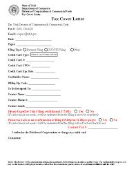 Private Fax Cover Sheet Pdfsimpli