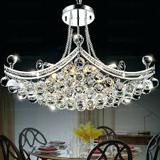used crystal chandelier for chandeliers used hardware crystal chandeliers beaded for living room used crystal chandelier