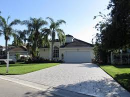 eastpointe palm beach gardens. Eastpointe, Palm Beach Gardens. View All 21 Photos. 35 Rx 10387986 0 1513178565 636x435 Eastpointe Gardens