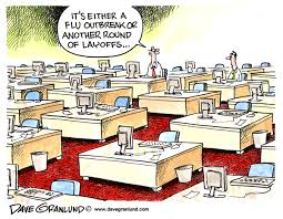 Cartoon Office Dave Granlund Editorial Cartoons And Illustrations Office Staff