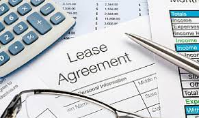 renew cur tenant s commercial lease