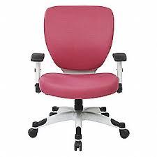 white mesh desk chair. Simple White White Mesh Desk Chair 19 To C