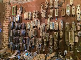 antique door hardware. Antique Door Hardware D