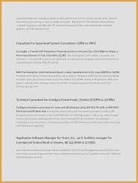 Security Guards Resume Gorgeous 48 Elegant Cyber Security Resume Image Security Guard Resumes Resume