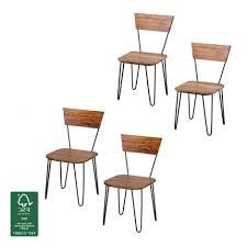 Uncategorized : Moderne Möbel : Moderne Esszimmerstühle Holz ...
