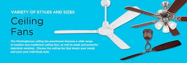 home and furniture minimalist 44 inch ceiling fans at casa habitat brushed steel hugger fan