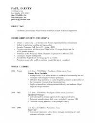 Legal Resume Objective Nurse Consultant Law Clerk Skills