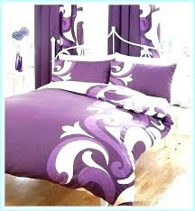 queen comforter sets with matching curtains laaorcaorg queen comforter set with curtains bedspreads with curtains to