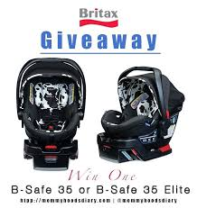 britax b safe 35 vs elite giveaway 1 britax b safe 35 elite stroller britax b britax b safe 35
