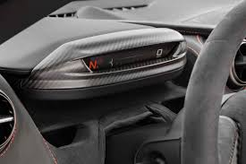 2018 mclaren 720s interior. contemporary interior 2018 mclaren 720s interior dash carol ngo may 2 2017 inside mclaren 720s r