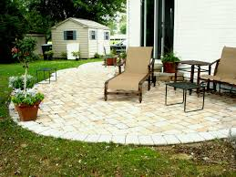 small townhouse patio ideas diy outdoor dining table hardscaping very designs for townhomes townhome patio