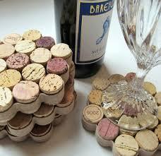 wine glass worthy coasters