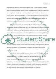 how to become a good writer composing myself as a writer essay related essays writer or reader