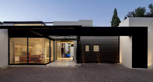 view in gallery single y home flat roof future vertical expansion