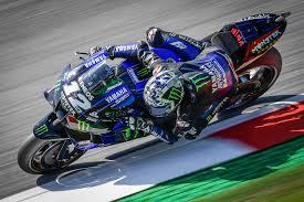 Motorschaden provoziert - MotoGP-Pilot Vinales nach Sabotage an eigenem  Töff entlassen - 20 Minuten