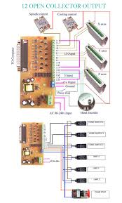 wiring home and limit switches limit switch example 1 jpg views