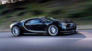 Download free bugatti wallpapers for desktop or mobile phone (iphone/android) high quality hd,4k best wallpapers. Bugatti 4k Uhd 16 9 Wallpapers Hd Desktop Backgrounds 3840x2160 Images And Pictures