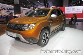 2018 renault duster india launch. delighful duster 2018 dacia duster on renault duster india launch l