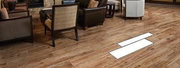 Patterns tile floors Vinyl Pattern Layouts Tile Lines Tile 101 Download Tile Pattern Layouts Brochure Marazzi Usa