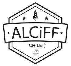 Comisión Blog – ALCiFF
