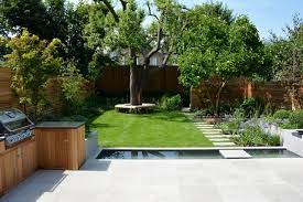 tips for creating a tranquil garden