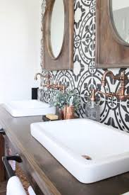 concrete and wood bathroom polished walls shower floor no tile bare contemporary cement cost best grey