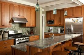 country style kitchen lighting. Modren Country Country Kitchen Lights Pendant Lighting Style  With Country Style Kitchen Lighting H