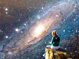 Resultado de imagen de fotos del Universo