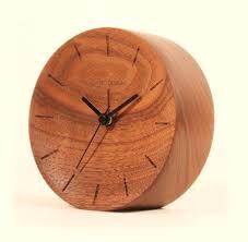 cool desk clocks it desk clock uk cool desk clocks