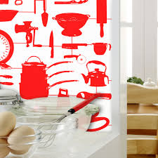 Wallpaper Kitchen Kitchen Wallpaper Ideas Kitchen Wallpaper Ideas Kitchen Wallpaper