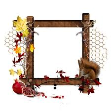 picture frames trade union labor day teachers day others