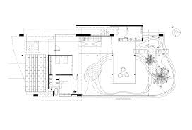 dazzling rest house plan design 14 small guest floor plans image of decorating cottage best free