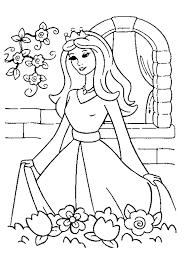 Kleurplaten Ridders Prinsessen Brekelmansadviesgroep
