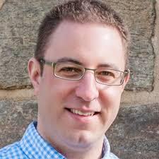 Alex TOBIAS | Engineer | Ph.D. | Army Research Laboratory, MD ...