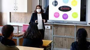 2021 Sözleşmeli öğretmen mülakat sonuçları açıklandı mı? Sözleşmeli  öğretmen sözlü sınav (mülakat) sonuçları ne zaman açıklanacak?