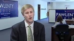 The Caucus - 10 Questions for Nick Ayers - YouTube