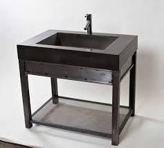 bathroom fixtures denver co. bathroom fixtures denver \u2013 best of partitions co trends cabinet scandinavian f